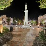 Downtown-Spartanburg-SC-9