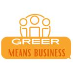 Logo Greer 300