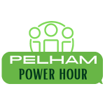 Logo Pelham 300